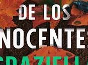 bosque inocentes Graziella Moreno