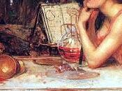 Trótula Salerno. Edad Media #WomenInSTEM