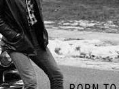 'Born Run', autobiografía Bruce Springsteen, llegará septiembre