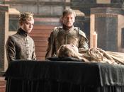 Tanda imágenes sexta temporada