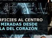 """""""EDUCANDO DESDE CORAZÓN: DIÁLOGOS PARA SUMAR"""". Coloquio on-line directo."""