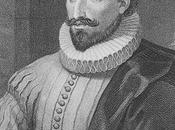 Cervantes Madroño