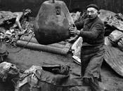 destruyeron nazis estatuas París.