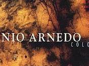 Antonio Arnedo Colombia