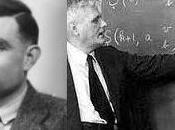 Biografía completa Alan Turing