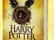 Novedades universo Harry Potter