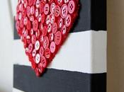 Decoraciones para Valentin