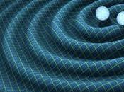 Experimento LIGO confirma primera detección ondas gravitacionales