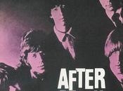 GRANDES DISCOS 1966. mejores discos