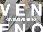 Veneno, Give veneno Siroco