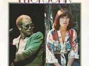 Elton john kiki don´t breaking heart