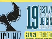 Festival Internacional Cine Punta Este Programacion
