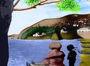 """Psicoterapia Gestalt"" Charla Taller Libre Fuerteventura"