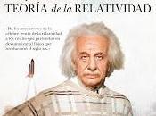 paradigma Einstein