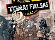 "venta ""Tomas Falsas"" José Fonollosa"