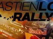 ANÁLISIS: Sebastien Loeb Rally