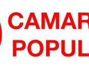 """Partido Popular tiñe rojo: dirigentes piden """"purga"""" contra corrupción"""