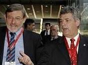Operación Galgo: corrupción reina deporte profesional español