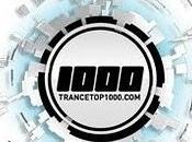 1.000 hits Trance