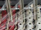 Bioval Fomentex apuestan biotecnología textil