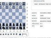 Chesbooks, nueva social ajedrez