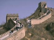 China infierno, según Clinton, Obama Academia Sueca premiado Vargas Llosa