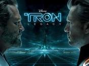 """Crítica: """"Tron Legacy"""""""