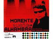 soñamos Enrique Morente