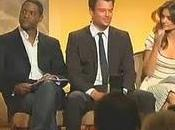 nominados Globos 2011, muchas sorpresas digamos