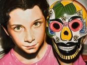 Victor Rodriguez Pinturas