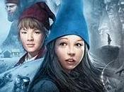Este viernes llega cines montaña mágica'