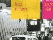 Jazz nights: Chet Baker Quartet plays standards (1956)