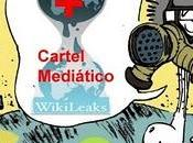 Últimas noticias: hable Wikileaks peste