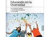 educación diversidad