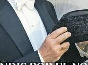 montera Curro aguinaldo Fino