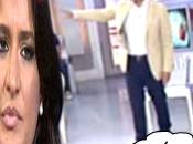 "Echan Aida Nizar ""Enemigos Intimos"""