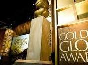 Nominaciones Globos