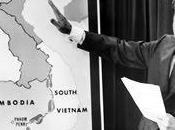 Desclasifican nuevos documentos comentarios Nixon años Watergate