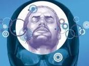 Reseñas: Invencible Iron Man- Tony Stark Desmantelado
