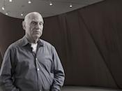 Escultura. Entrevista Richard Serra
