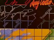 """Larry Carlton"" (1978) guitarrista California, Larry Carlton. Fusion estado puro."