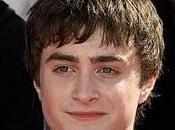 Daniel Radcliffe será abogado nueva película