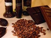 perfume cacao