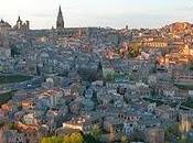 Toledo otra historia