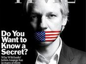 "Wikileaks, ""Ley Sinde"" ilegalidad"