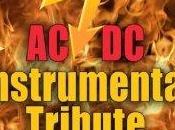AC/DC Instrumental Tribute