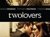 Crítica cine: lovers (2008)