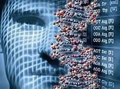 diez avances científicos destacados década según 'Science'
