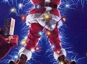 National Lampoon´s Christmas Vacation: Cuando buenas intenciones terminan caos.