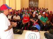 Aumenta 2.535 cifra muertos cólera Haití
